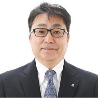 地場配送!4tショート平ボディトラックドライバー (春日井市)